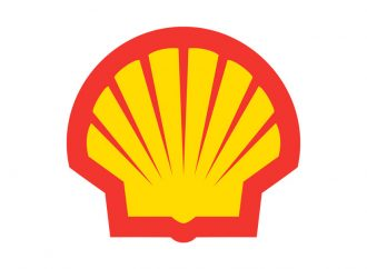 tellshell.shell.com/can – Shell Service feedback Survey