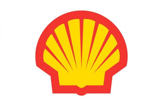 tellshell.shell.com/can – Shell Service feedback Survey