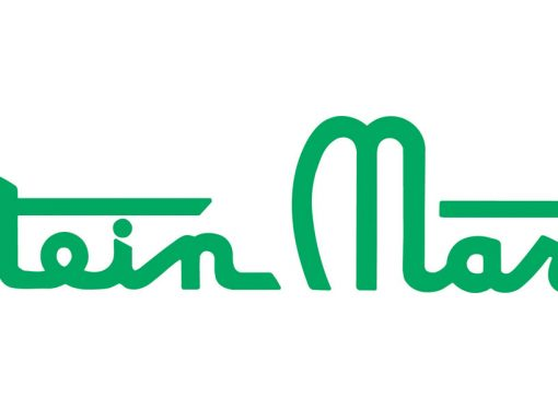 survey.steinmart.com – Stein Mart Customer Feedback Survey