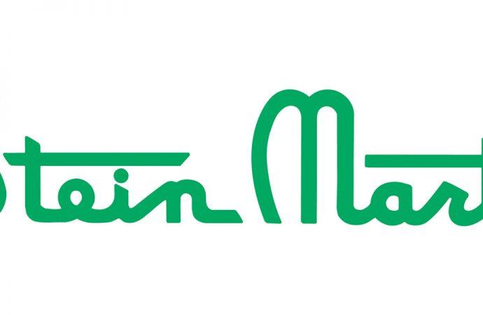 survey.steinmart.com – Stein Mart Customer Feedback Survey