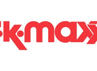 www.tkmaxxcare.com – Participate in T.K. Maxx Customer Experience Survey & Win Prize