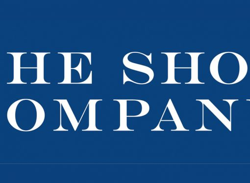 www.theshoeq.com – The Shoe Company Client Experience Survey