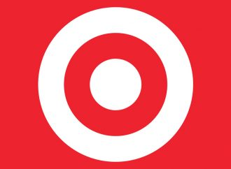 www.informtarget.com – The Target Guest Feedback Survey