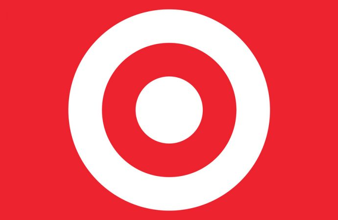 www.informtarget.com – Take Target Guest Feedback Survey To Win Prices