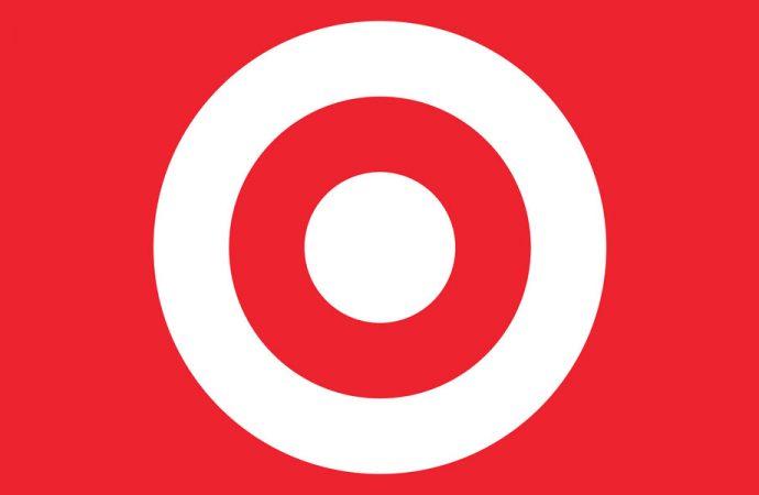 www.informtarget.com – The Target Guest Feedback Survey