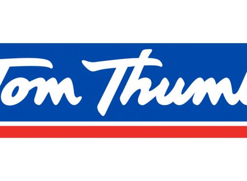 www.tomthumbsurvey.net – Tom Thumb Safeway Client Feedback Survey