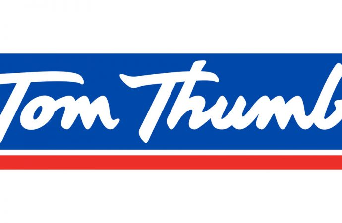 www.tomthumbsurvey.net – Tom Thumb Safeway Client Feedback Survey