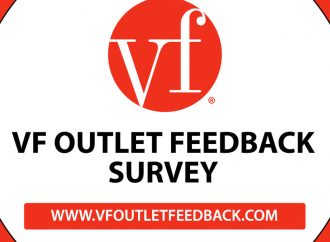 www.vfoutletfeedback.com – Take VF Outlet Customer Survey To Win Prizes