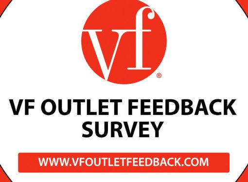 www.vfoutletfeedback.com – Take VF Outlet Customer Satisfaction Survey & Win Prizes
