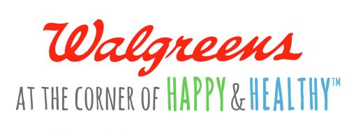 www.wagcares.com – Take Walgreens Client Experience Survey To Win Prices