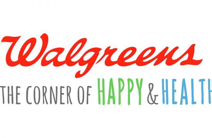 www.wagcares.com – Walgreens Client Experience Survey