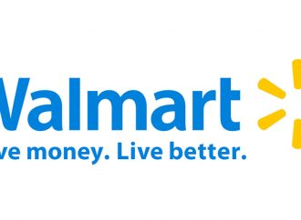 www.survey.walmart.com -Walmart Client Feedback Survey