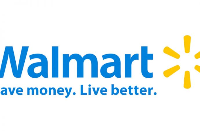 www.survey.walmart.com – Take Walmart Client Feedback Survey To Win Prices