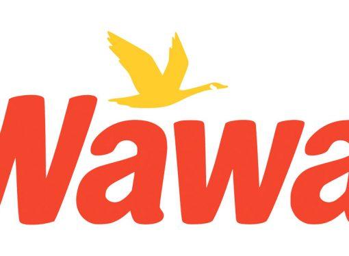 www.mywawavisit.com – Wawa Client Feedback Survey