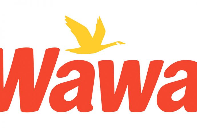 www.mywawavisit.com – Take Wawa Client Feedback Survey To Win Prices