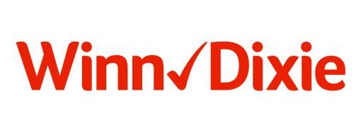 www.winn-dixiesurvey.com – Winn-Dixie Guest Feedback Survey