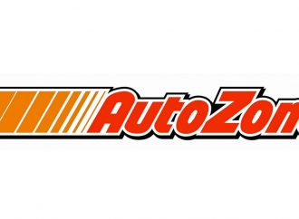 www.autozonecares.com – AutoZone Customer Shopping Experience Survey