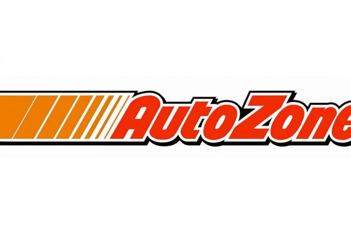 www.autozonecares.com – AutoZone Customer Shopping Experience Survey