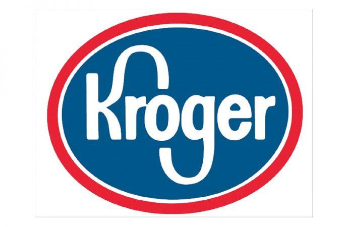 www.krogerfeedback.com – Kroger Guest Feedback Survey