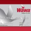 www.wawa.accountonline.com – Login To Your Wawa Credit Card Account