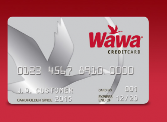 www.wawa.accountonline.com – Login To Your Wawa Credit Card Account