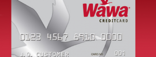 www.discover.com/match – Earn Twice the Rewards with Discover Cash Match Credit Card