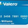 ccc.valero.com/mycard – Access To Your Valero Credit Card Account