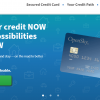 www.openskycc.com – Guide to Apply for Open Sky Secured Visa Card