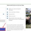 www.my.petinsurance.com – How to Access Nationwide Pet Account Online
