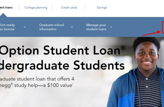 www.salliemae.com/smartoption – Guide to Apply for Sallie Mae Smart Option Student Loan