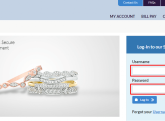 www.mygemcredit.com – How to Access My Credit GEM Account Online of Zales