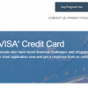 www.totalcardvisa.com – How to Apply for Total Visa Credit Card