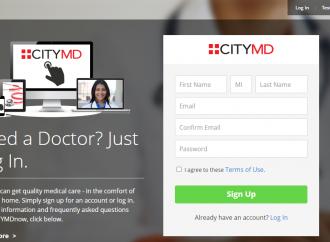 www.citymd.com/virtualcare – How to Login CityMD Account