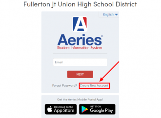 mystudent.fjuhsd.net – FJUHSD Teacher Login