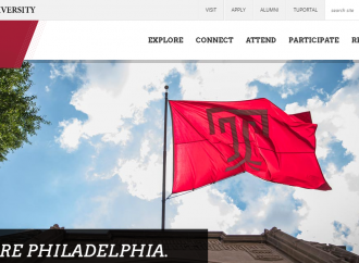 www.alumni.temple.edu – Access To Your Temple University Account