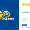 selfservice.goodyear.com – How to Login Your Goodyear Self Service Account