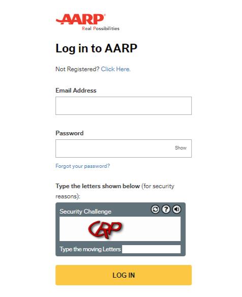 www.aarp.org
