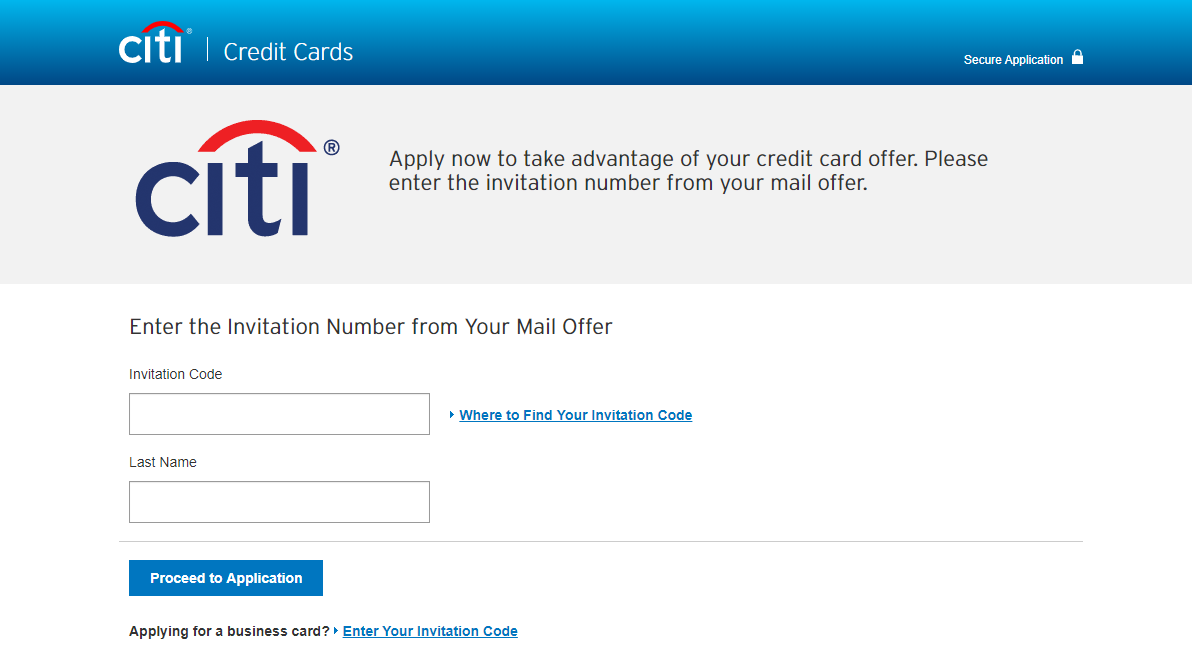 Apply-for-a-credit-card-Citi-com