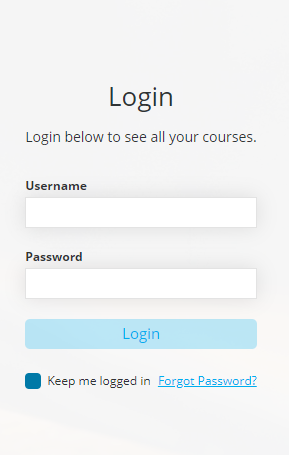 BBI Connect ultipro login