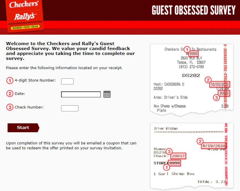 Guestobsessed survey